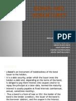 cfmbondsanddebentures1-130219012947-phpapp02