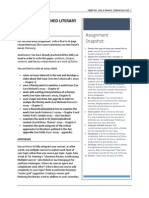 essay-4-novel.pdf
