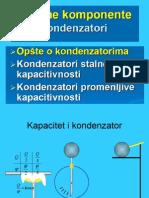 1.Teorija_kondezatori