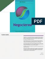Negocierea-cateva-idei.pdf