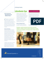 CALZEDONIA.pdf
