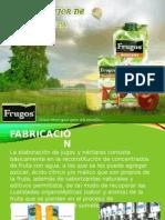 Marketing Frugos(produccion).pptx