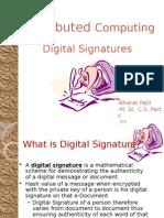 digitalsignatures-131009120201-phpapp01