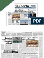 Libertà Sicilia del 19-05-15.pdf