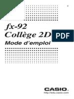 FX-92-College-2D+-FR