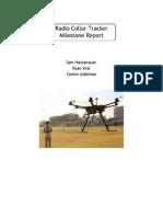 milestonereport-radiocollartracker (1)