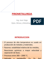 clase-4-PIROMETALURGIA (1).pdf
