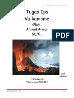 01 Vulkanisme Aan