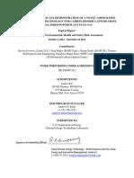 07453-TR-013113.pdf