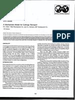 A mechanistic model for cuttings transport.pdf