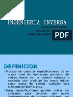INGENIERIA INVERSA