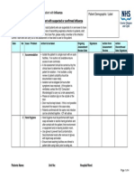 Care Plan - Flu.pdf