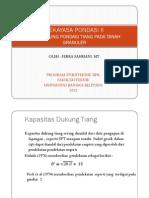 daya dukung pondasi tiang pada tanah granuler.pdf