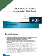 PENGENALAN ALAT BERAT rev.pdf