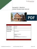 56 Thrale Road, flat 5, Inventory.pdf