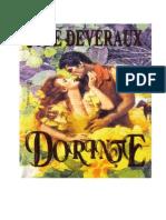 Jude Deveraux Dorinte