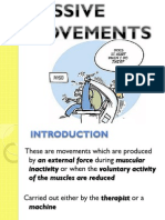 PASSIVE MOVEMENTS.pdf