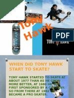 Skateboarding Tutorial