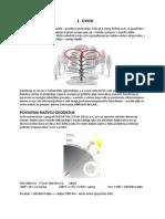 Geodezija_Idio_studentix 2 PREDAVANJE.pdf