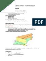 Geodezija_IIdio.pdf