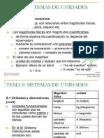 00 Sistemas de unidades.pdf