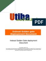 Indosat Golden Gate-Deployment Document_2011!05!24_A1