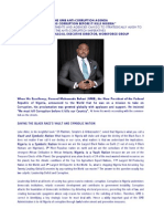 THE GENERAL BUHARI'S ANTICORRUPTION AGENDA_140515.pdf