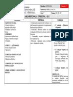 PLANEJAMENTO_Sociologia_3ANO_2012.pdf