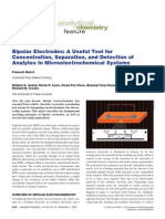 Bipolar Electrodes.pdf