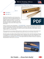 Brazing_Alloys_p1-6.pdf