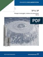 Grundfos_SP_A%20_SP[1].pdf