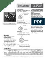 ARMCS02034-1.pdf