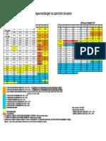 radni-kalendar-za-skolsku-2014-2015--godinu
