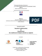 2012 04 Paterre Recettes Traditionnelles Stabilisants