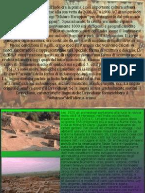 datazione Enneagramma tipo 6