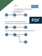 Rangkuman Manajemen Kuantitatif Bisnis