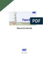 TopoSys