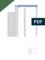 Alu-nsn Kpis Mapping Cs(1)