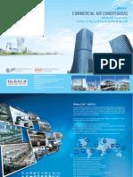 Midea-DC-Inverter-VRF-Products-2013-60Hz-Part-1.pdf