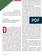 76-81polsek-libre.pdf