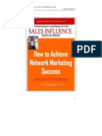 network-marketing-success-va.pdf