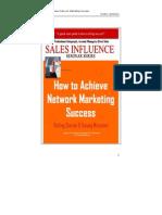 network-marketing-success-va.pdf