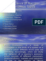 macro economic  analysis1.ppt