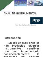 Analisis Instrumental_Clase 1.pptx