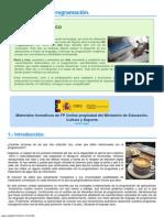 Programacion unidad 1.pdf
