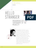 Bos-2012-Architectural_Design.pdf