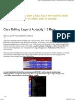 Audacity 2.pdf