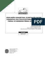03.1 Cidadania - Evolução Conceito e Tipificação_Nonô