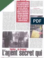 Soir magazine - Tueries du Brabant (29 avril 2015).pdf