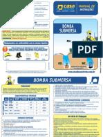 BOMBA SUBMERSA INSTALAÇÃO manual-instrucoes-bomba-submersa.pdf